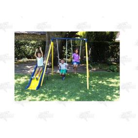 Juguete Mesita Para Niños Step2 Naturally Playful Picnic Xtm