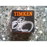 Rodamiento Timkem 6306 2rs-c3