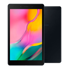 Tablet Samsung Galaxy Tab T290 2gb Ram 32gb Rom Negro