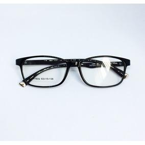 658cebeed Armacao Oculos Juvenil - Óculos Armações no Mercado Livre Brasil