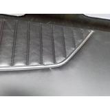 Panel Tapizado Puerta Fiat Coupe 800 Delantero