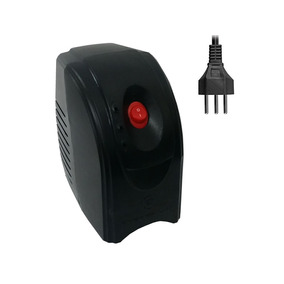 Protetor Multifuncional Energy Lux 330va 110v Monovolt