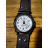 Reloj Soki Military Hombres Casio - Relojes Pulsera en Mercado Libre ... b37a1337e05b