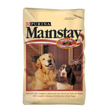 Mainstay 24 Kg.