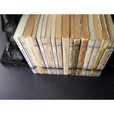 Los Clásicos De Austral. 18 Libros