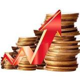 Plantilla Excel Calculo Costos Sundde Pymes Y Empresas