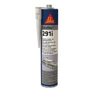 Adesivo Para Aplicações Náuticas Sikaflex 291i Branco 300