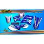 Kit Calcos Yamaha Ttr 230 Sport Laminado 3m 510mcr