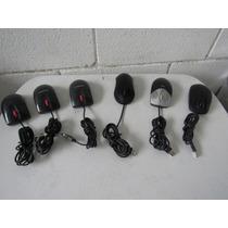 Mouse Raton Usb Marcas Originales