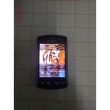 Blackberry 9530 Buen Estado Funciona A La Perfeccion, Libre