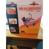 Se Vende Air Compressor Modelo Tc 20