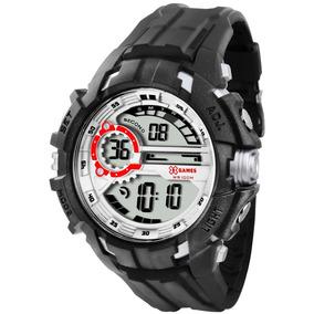 9bf5314debd Rélogio X Games Xmppd 244 - Relógios no Mercado Livre Brasil