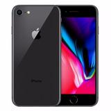 Apple Iphone 8 64 Gb Nuevos Libre Sellados Nacional