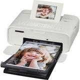 Impresora Canon Selphy Cp1200 Blanca
