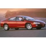 Repuestos Varios Dodge Intrepid Ver Listado Disponible