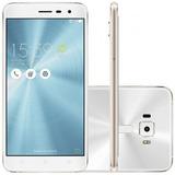Smartphone Asus Zenfone 3 5.5