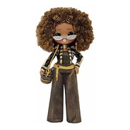 Novo Lançamento Lol Surprise Lol Omg Fashion Doll Royal Bee