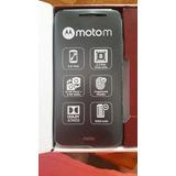 Moto. M De 32gb Y 3gb De Ram Consultar Promo Konta222