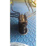 Inyector Araña Vortec 8 Cil 2da Generación