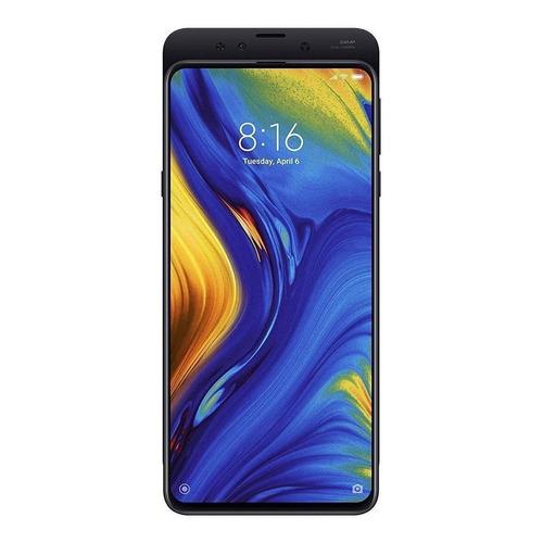 Xiaomi Mix 3 Dual SIM 128 GB Onyx black 6 GB RAM