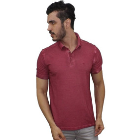 612bf82aa6 Camisa Vinho - Camisas Masculinas em Santa Catarina no Mercado Livre ...