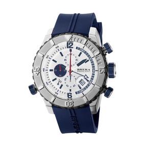 8858d09a9f0 Relogio Brera Orologi Digital - Relógios no Mercado Livre Brasil