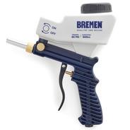 Pistola Arenadora Gravedad Neumatica Bremen Profesional