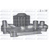 Bomba Agua Dolz Rover 623si 93/99 2,316v