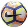 Bola Nike Campo Striker La Liga Oficial