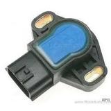Sensor Tps Suzuki Grand Vitara