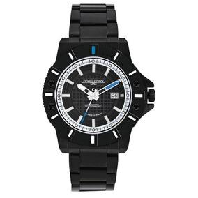 Reloj Jorg Gray Jg9500-24 Masculino