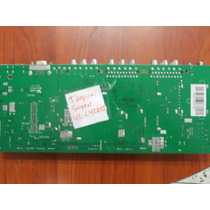 Tarjeta Lógica Para Un Tv 42 Modelo Sv-421-ltv