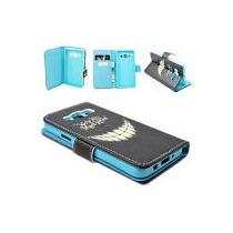 Protector Tipo Folder Para Galaxy A3