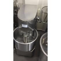 Amasadora Rerinadora (cola De Cochino) 15 Kg Para Panaderia