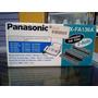 Pelicula Panasonic Kx-fa136a
