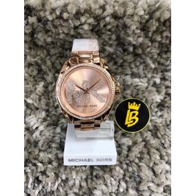 6556 Michael S - Relógios De Pulso no Mercado Livre Brasil 1a0e869b45