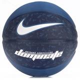 Kit 2 Bolas Basquete Nike Dominate Adulto Original 1magnus 617eac3f38b74