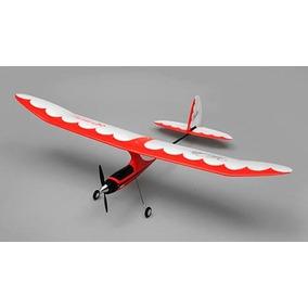 Aeromodelo Waltz (bl) Rtf - Elétrico - Arth-tech