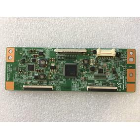 T Con V390hj4-ce1- Samsung Un39fh5000fx Nueva V35