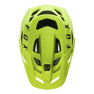 Casco Ciclismo Mtb Bike Fox Speedframe #26300-130