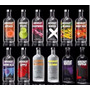 Vodka Absolut Sabores 1 Litro 100% Original Varios Sabores!!