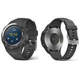 Huawei Watch 2 Sports - Smartwatch, Intelec