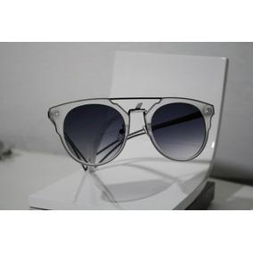 6014e7b1c6fd7 Óculos De Sol em Vila União (Zona Leste), São Paulo Zona Leste no ...