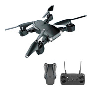 Drones y Accesorios desde