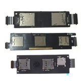 Flex Sim Asus Zenfone 2 Ze551ml Ze500cl 5 A500cg A501cg A