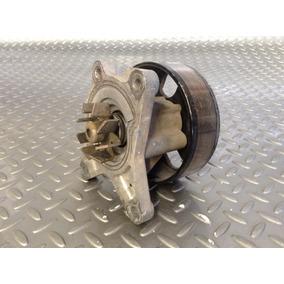Bomba De Agua Nissan Tiida 1.8 Lts Aut Mod 07-14 Original