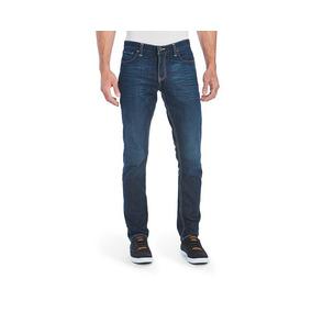 Pantalón Refill Straight Pr-1679672