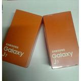 Sellado Original Samsung J7 16gb Memoria 5.5 13mpx 5mpx 300