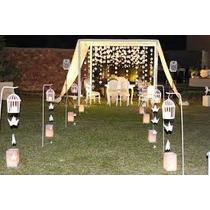 10 Grullas Evento Souvenir Comunion Varon Ofertà Pascuas