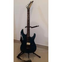 Guitarra Kramer Pacer Custom I Americana!!!!